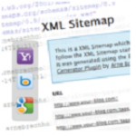 Google XML Sitemapsの設定|サイトマップ自動生成プラグイン