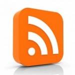 PubSubHubbubの設定方法|インデックススピードアップに効果絶大