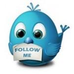 Twitterフォロワーの増やし方について|相互フォローの活用
