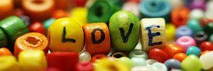 Love-s1