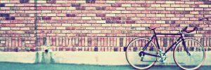 Vintage-Bike-s