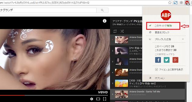 youtube広告表示cut5