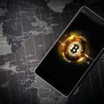 仮想通貨ってどんなもの?暗号通貨の違いとはなに?