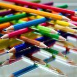 色彩は、それ自体が何かを表現している。